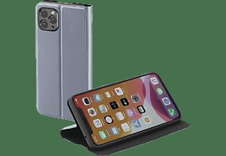 HAMA iPhone 12/12 Pro, Bookcover, Apple, iPhone 12/12 Pro, Flieder