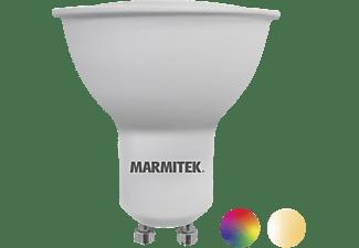 MARMITEK Glow XSO Smarte Glühbirne Farbe - warmes Weiß