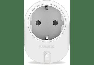 MARMITEK Power SE Smart Wi-Fi-Netzstecker