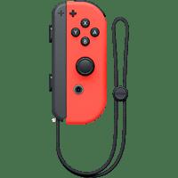 NINTENDO Nintendo Switch Joy-Con (R), Controller, Neonrot