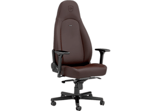 NOBLECHAIRS ICON - Chaise de jeu (Marron)