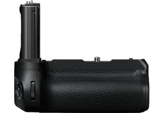 NIKON Multifunktionshandgriff MB-N11 für Z 7II/Z 6II