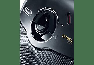 DE LONGHI Schnellheizer HVS 3031, 2200W, schwarz