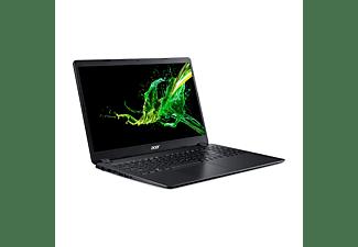 "Portátil - Acer A315-34, 15.6"" Full-HD, Intel® Celeron® N4000, 8GB, 128SSD, UHD Graphics 600, Windows 10 Home"