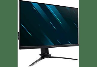 ACER Predator XB253QGP 24,5 Zoll Full-HD Gaming Monitor (2 ms Reaktionszeit, 144 Hz)