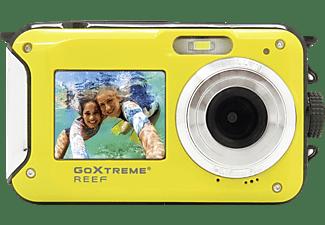 GOXTREME Easypix GoXtreme Reef Unterwasserkamera FullHD, HD, VGA, QVGA
