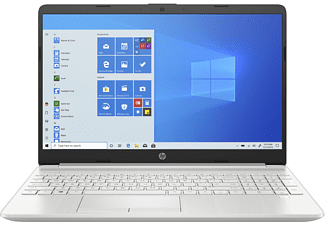 HP 15-dw1008nd