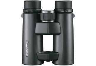 VANGUARD Veo HD2 8x42 8, 42 mm, Fernglas