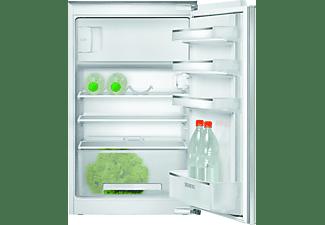 SIEMENS KI18LNFF2 Einbau-Kühlschrank mit Gefrierfach