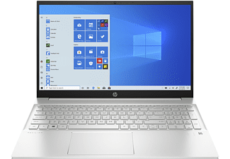 HP Pavilion Laptop 15-eg0848nd