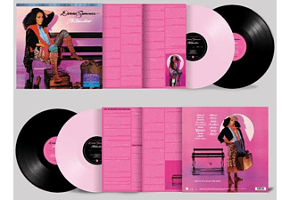 Donna Summer - WANDERER  - (Vinyl)