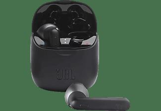 JBL Tune 225 TWS