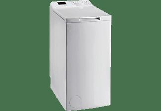 PRIVILEG Toplader Waschmaschine PWT D61253P N (DE) (6 kg, 1200 U/Min., A+++)