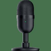 RAZER Seiren Mini Mikrofon, Schwarz