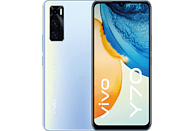 VIVO Y70 128 GB Ocean Blue Dual SIM
