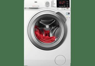 AEG L6FB66685 Waschmaschine (8 kg, 1551 U/Min., A+++)
