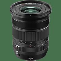 FUJIFILM Objektiv Fujinon XF 10-24mm F4 R OIS WR (16666791)