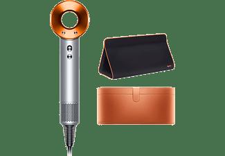 DYSON Sèche-cheveux Supersonic - Édition cadeau