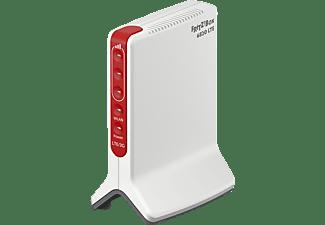 AVM FRITZ!Box 6820 LTE WLAN Mesh Router 450 Mbit/s
