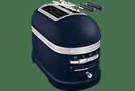 KITCHEN AID Toaster für 2 Scheiben Artisan 5KMT2204 EIB ARTISAN Ink Blue