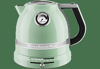 KITCHEN AID Wasserkocher 1.5l Artisan5KEK1522EPT Pistazie