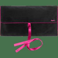 DYSON Airwrap Travel Pouch Reisetasche