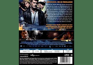 U-235 - Abtauchen, um zu überleben Blu-ray