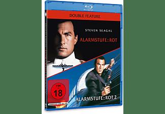 Alarmstufe: Rot & Alarmstufe: Rot 2 Blu-ray