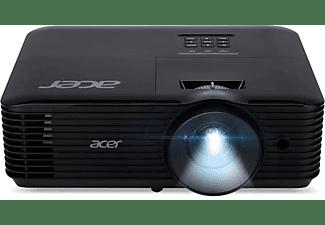 ACER H5385 ABDI Beamer(HD-ready, 4,000 ANSI-Lumen, WLAN