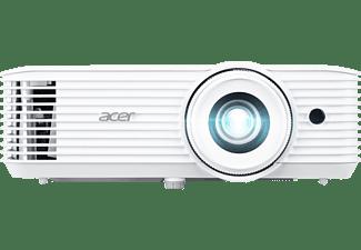 ACER H6542 ABDI Beamer(Full-HD, 4,000 ANSI-Lumen, WLAN