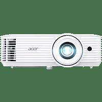 ACER H6542 ABDI Beamer(Full-HD, 4,000 ANSI-Lumen