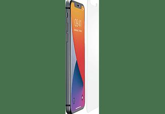 CELLULAR LINE Displayschutzglas Impact Glass für Apple iPhone 12/ 12 Pro