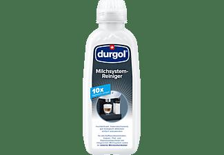 DURGOL Milchsystemreiniger 500ml