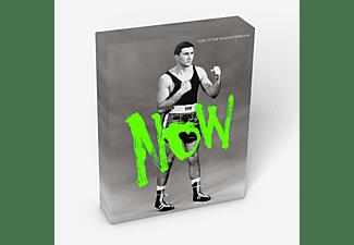 Fury In The Slaughterhouse - NOW (ltd.Deluxe Fan Box)  - (CD)