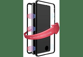 BLACK ROCK 360° Glass, Full Cover, Samsung, Galaxy S20 FE/S20 FE 5G, Schwarz