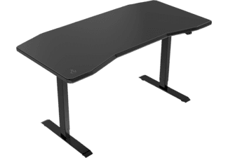 NITRO CONCEPTS D16E - Table de jeu (Noir)