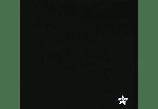 Elliott Smith - Expanded 25th Anni.Etd.(Ltd.2CD Package)  - (CD)