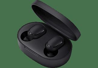 XIAOMI True Wireless Kopfhörer Basic 2 (Redmi AirDots 2), schwarz