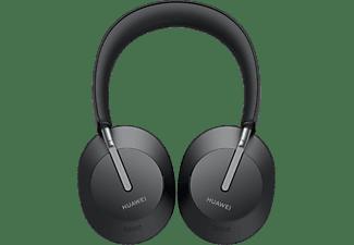 HUAWEI FreeBuds Studio, Over-ear Kopfhörer Bluetooth Graphite Black