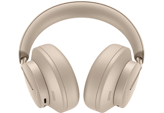 HUAWEI FreeBuds Studio, Over-ear Kopfhörer Bluetooth Blush Gold