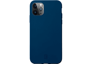 CELLULAR LINE Schutzhülle Sensation für Apple iPhone 12 / 12 Pro, Blau
