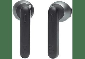 JBL Tune 225 TWS , In-ear True Wireless Kopfhörer Bluetooth Schwarz