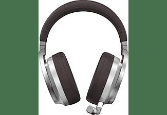 CORSAIR CA-9011181-EU, Over-ear Gaming-Headset Espresso