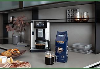 DELONGHI Caffè Crema Kaffeebohnen (Kaffeevollautomaten)