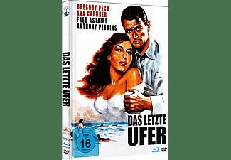 Das letzte Ufer Blu-ray + DVD