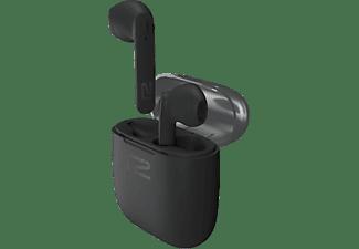 READY2MUSIC Chronos Air, In-ear Kopfhörer Bluetooth Schwarz