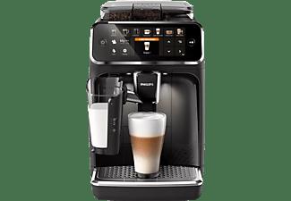 PHILIPS Espressomachine
