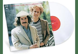 Simon & Garfunkel - GREATEST HITS  - (Vinyl)