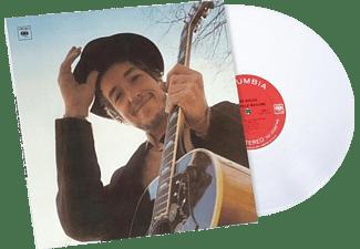 Bob Dylan - Nashville Skyline  - (Vinyl)