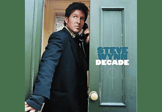 Steve Wynn - DECADE  - (CD)